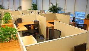 d orer bureau au travail cinq conseils pour bien décorer bureau jobboom