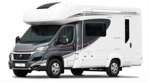 Mobile Rv Awning Replacement Temecula Rv Repair Awning U0026 Roof Repair U0026 Replacement Rv Masters