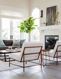 Home Interiors Green Bay Green Interior Design San Francisco Eco Design In The Sf Bay Area