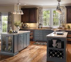 New Design Kitchen And Bath by New Va Kitchen And Bath Home Design Furniture Decorating Wonderful