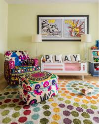 incredible interior design blog ideas best home design incredible