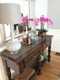 best 25 craftsman dining room ideas on pinterest craftsman