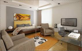 home interior design companies decoration connection open floor plan casual yet elegent home