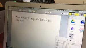 handwriting without tears linking cursive letters youtube
