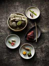 colin cuisine australia s top 100 restaurants for 2017