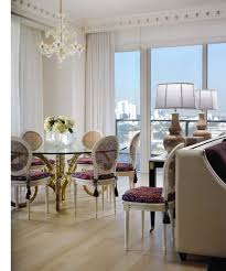 home design and decor charlotte 78 best miami homes images on pinterest dream houses miami homes