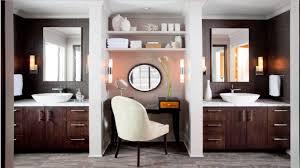 25 cool modern bathroom design ideas for modern house youtube