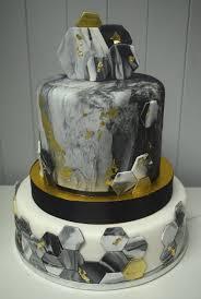 wedding cake gallery quality cake company tamworth