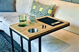 Tray Table Ikea Astonishing Tv Dinner Tables Ikea Tray Home Design And Decor