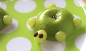 apple turtles kidspot