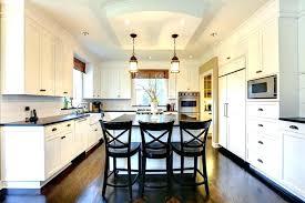 glass kitchen island kitchen island counters biceptendontear
