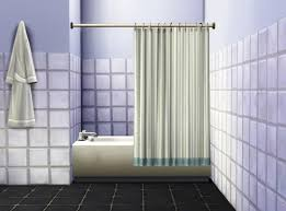 Clawfoot Tub Shower Curtain Ideas Shower Curtain Ideas For Clawfoot Tub Tips Installing Clawfoot