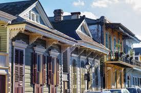 Aaa Travel Guides New Orleans La Bureau De Change Orleans