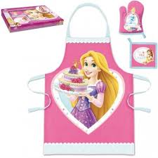 princesse cuisine coffret cuisine princesse taggada