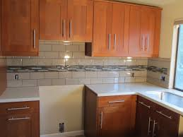 Copper Tiles For Kitchen Backsplash Backsplashes Mosaic Square Black Blue Best White Glass Subway