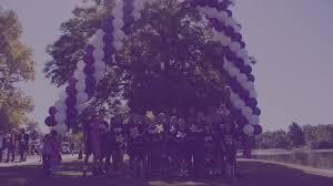 walk to end alzheimer u0027s alzheimer u0027s association