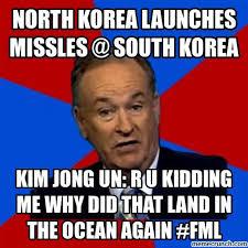 North Korea South Korea Meme - image jpg