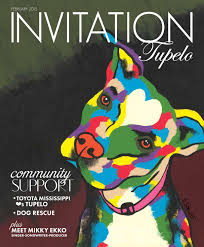 Backyard Pools Tupelo Ms by Invitation Tupelo February 2015 By Invitation Magazines Issuu