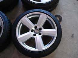 audi rs6 wheels 19 for sale audi rs6 wheels up for sale 600 wheels and tires
