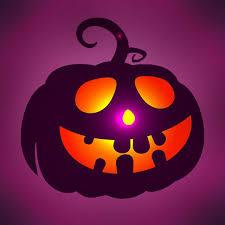 best halloween wallpapers screensavers halloween backgrounds 2017 halloween live wallpapers on the app store