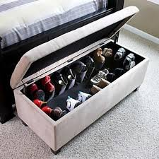 Hidden Storage Shoe Bench 62 Best Shoe Storage Ideas Images On Pinterest Shoe Storage