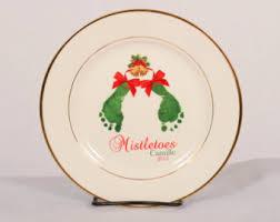 keepsake plate keepsake plate etsy