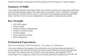 Security Engineer Resume Excellent Is Monster Resume Writing Service Worth It Tags Is