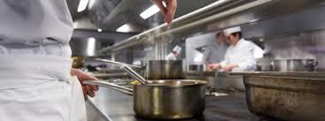 ac versailles cuisine nouvelle formation titre pro de restauration 6 mois cfa