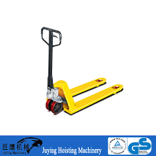 china manual forklift china manual forklift manufacturers and