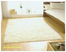 High Pile Area Rugs Large High Pile Area Rugs Acnc Co