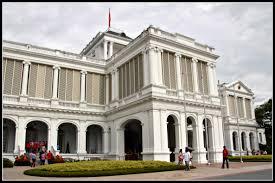colonial architecture colonial architecture hangin in singapore