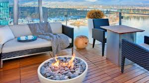 Firepit Bowl by 80 Fire Pit And Fire Bowl Design Ideas 2017 Stone Steel And Wood