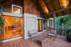 quaint house plans quaint cottage detailing 26610gg architectural designs house