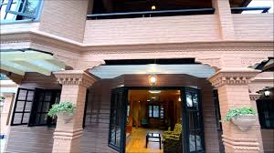 Home Design Ideas In Nepal Wondrous Design New House In Kathmandu 1 Nepal House Design Ideas