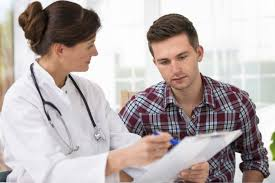 21 Diseases The Doctors Haven - hiv sexually transmitted diseases std testing fort wayne allen