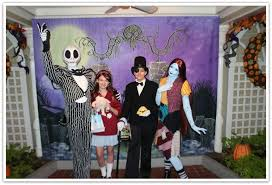 Gravity Falls Mabel Halloween Costume Gravity Falls Halloween Costumes Diy Food Fun U0026 Faraway Places