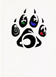 wolf paw tribal in 2017 photo pictures images and