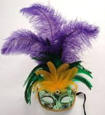 bulk mardi gras masks paper mache mardi gras masks eddy goalie masks mens masquerade