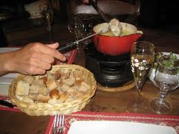savoyard cuisine savoyard cuisine and out