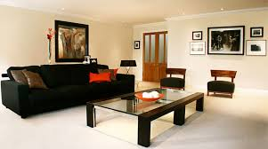 paint colors for living room with dark furniture best dark furniture living room paint colors for bedroom with dark