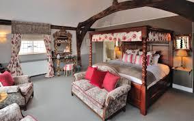 Bedroom Design Kent The Best Pubs With Rooms In Kent Telegraph Travel