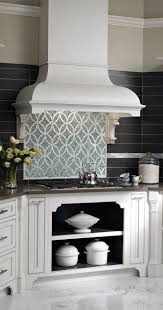Modern Kitchen Backsplashes 1341 Best Backsplash Ideas Images On Pinterest Dream Kitchens