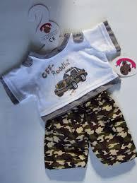build a boy clothes a vermont teddy company gram is the creative