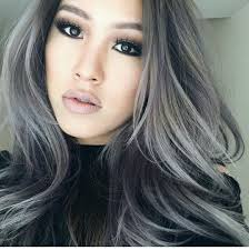 over 60 hair color for gray hair 11 best hair images on pinterest hair colour hair colours and