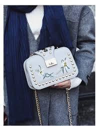 luxury handbags women bags designer brand fashion u2013 dealsotd