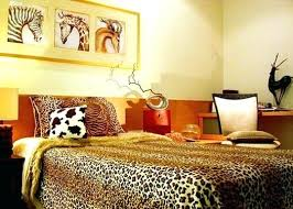 African Decor Idea  Dailymoviesco - African bedroom decorating ideas