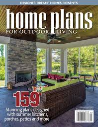 outdoor living house plans house plans with outdoor living luxury designs mountain