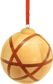 31 best christmas ornament woodturning challenge images on