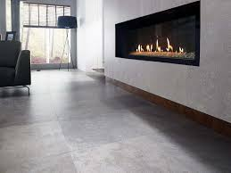 grey porcelain floor tile ideas robinson house decor grey