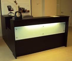 Global Reception Desk 10 Best Office Images On Pinterest Office Furniture Office